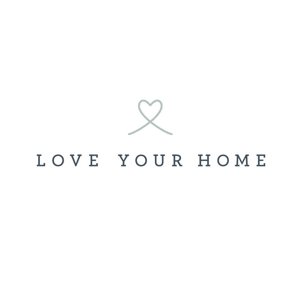 Love Your Home mattress collection