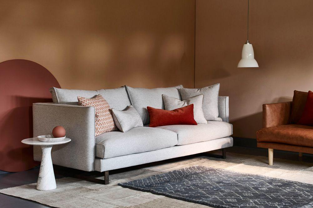 Jemima Modern Sofa