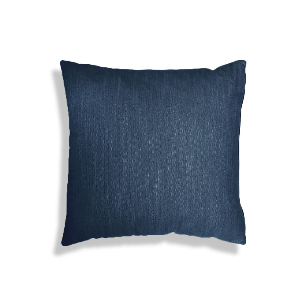 Studio Soft Linen Cotton Cushion