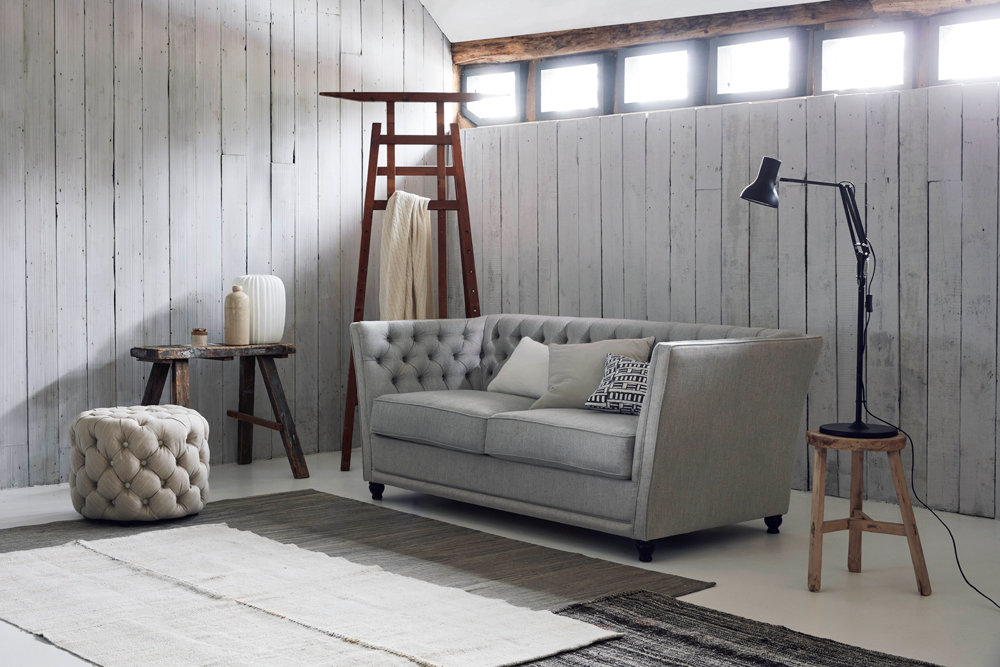 Love Your Home Blog The Best Sofa Beds