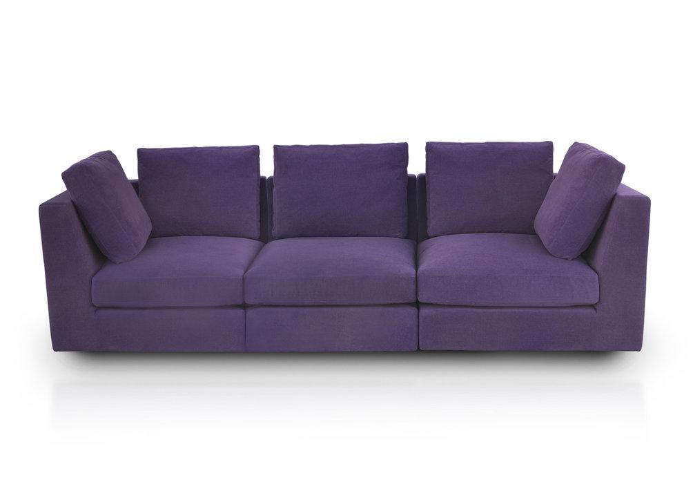 Brand New Multi Modular Sofa