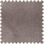 Velvet Fabric Samples