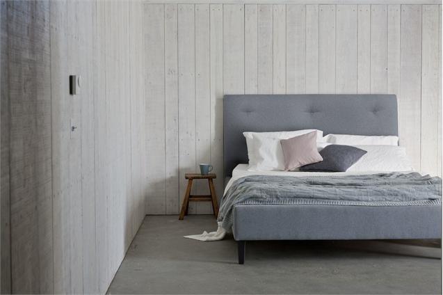 New Josephine Bed