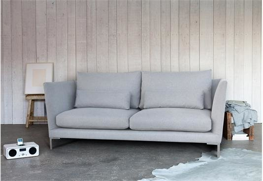 The Sophia Modern Sofa