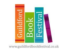 The Guildford Book Festival