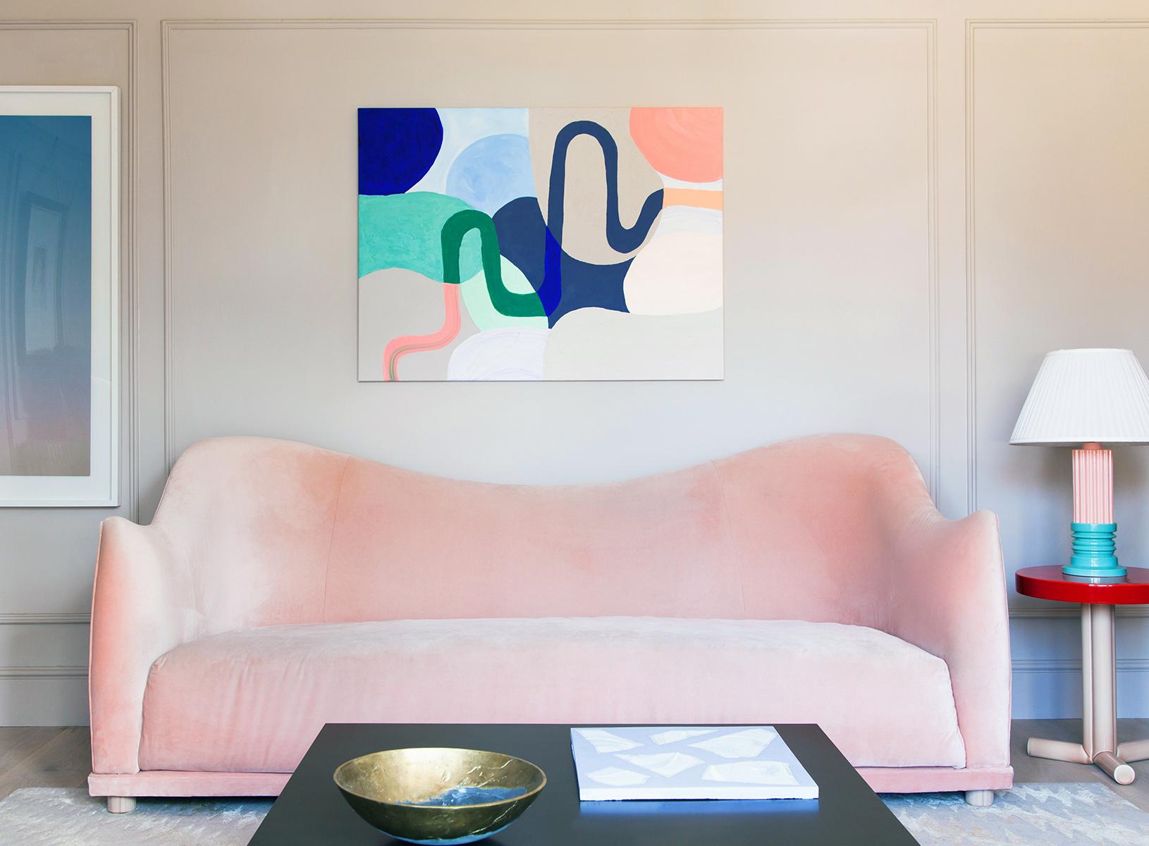 Tilda Sofa