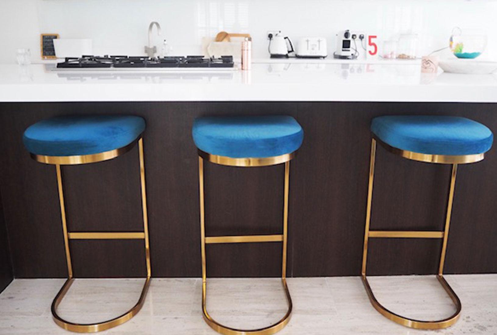 lulu stools