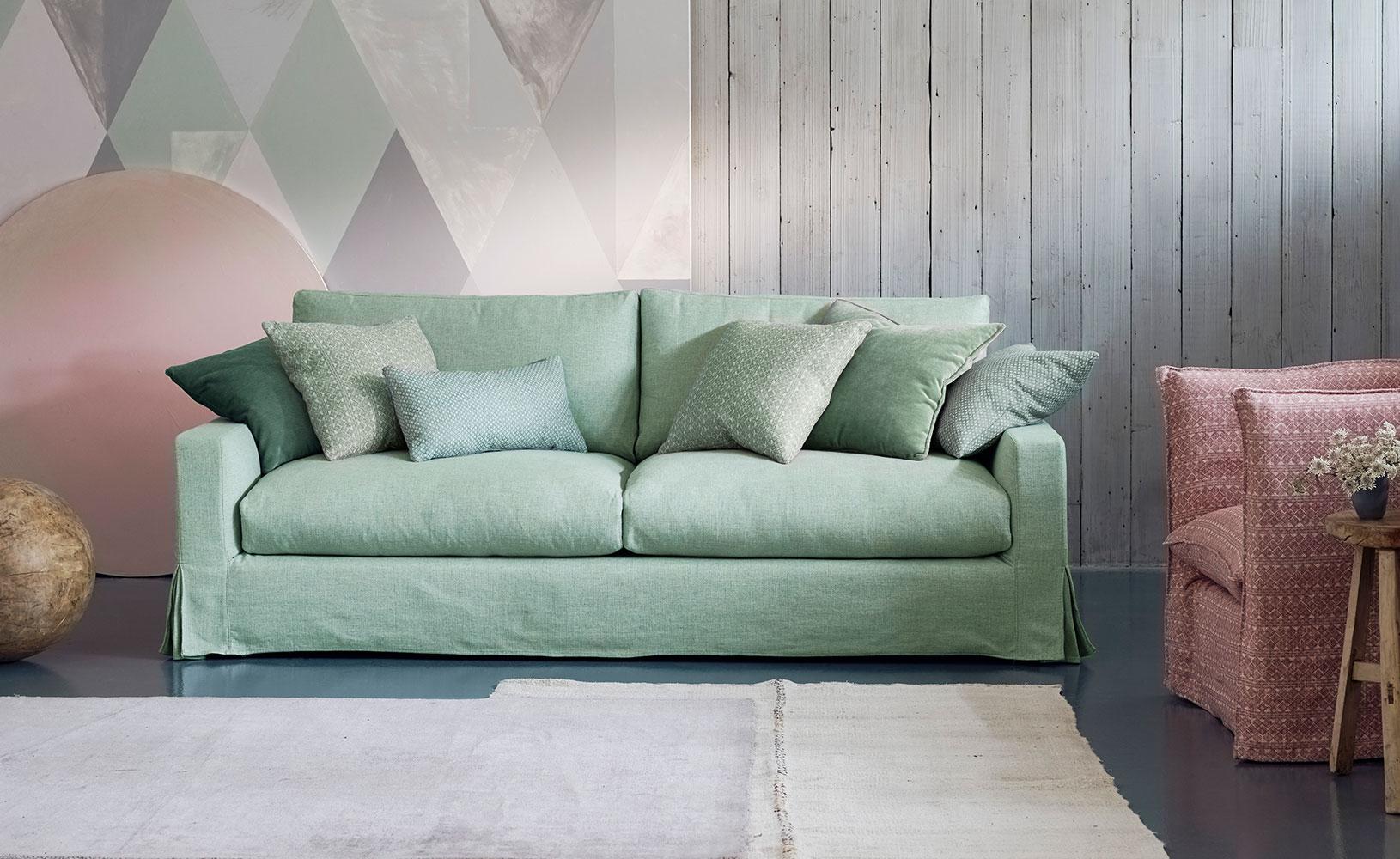 jasmine sofa