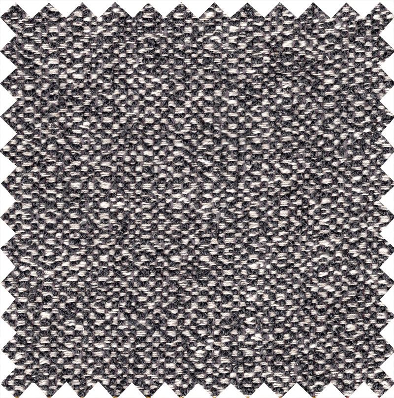 Artisan Weave Basalt