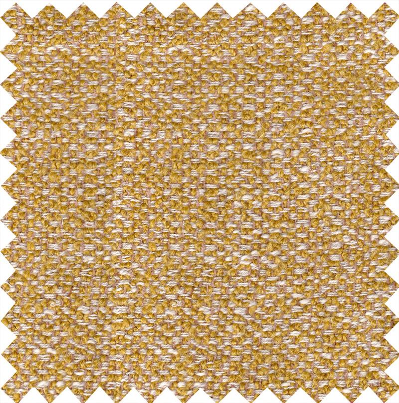 Artisan Weave Buckthorn