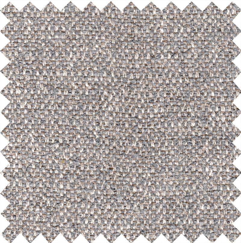 Artisan Weave Pumice