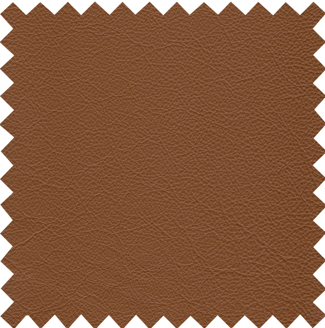 Beaulieu Leather Honey