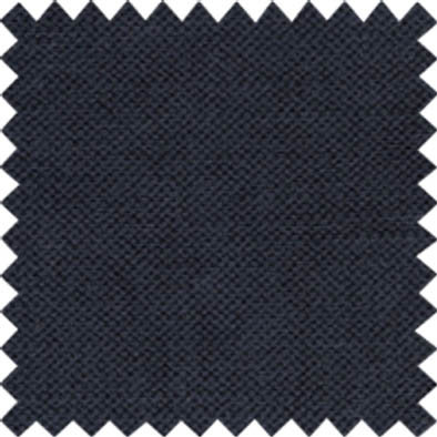Brushed Cotton Indigo