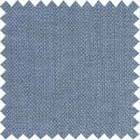 Brushed Cotton Wedgwood