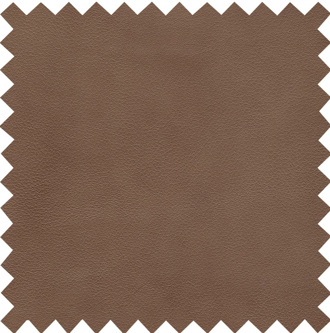 Goodwood Leather Cappuccino