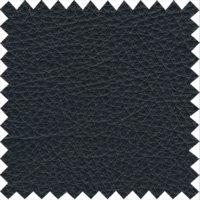 Hemmingway Leather Carbon Black