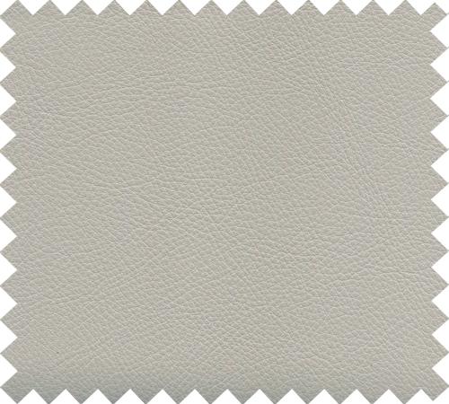 Hemmingway Leather Mid Stone