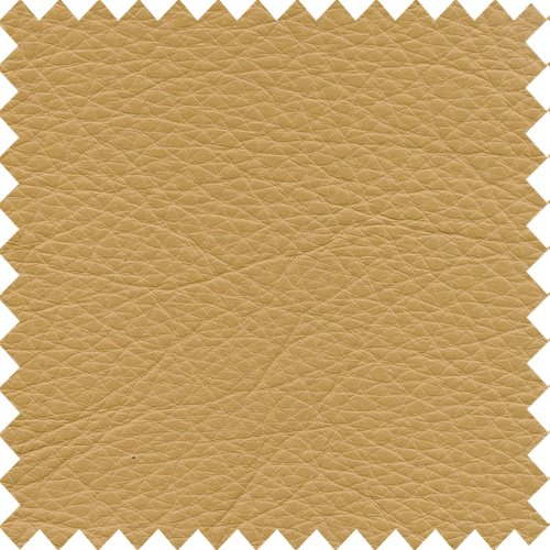 Hemmingway Leather Mustard Seed