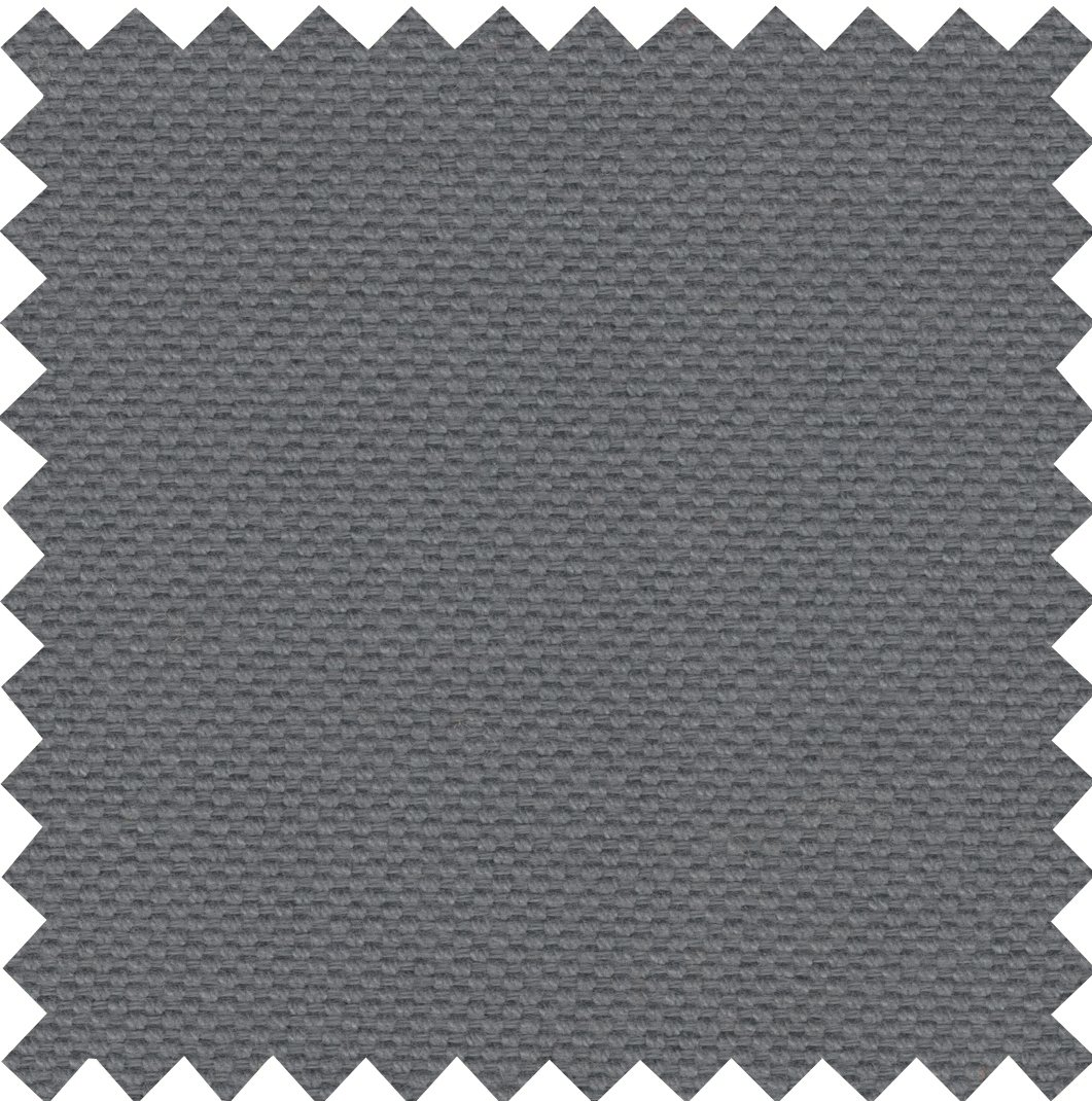 House Cotton Pewter