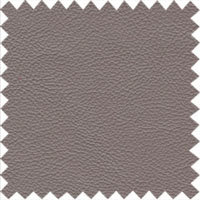 House Leather Taupe