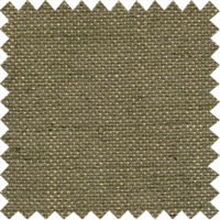 House Linen Cotton Olive
