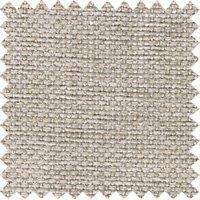 House Mix Linen