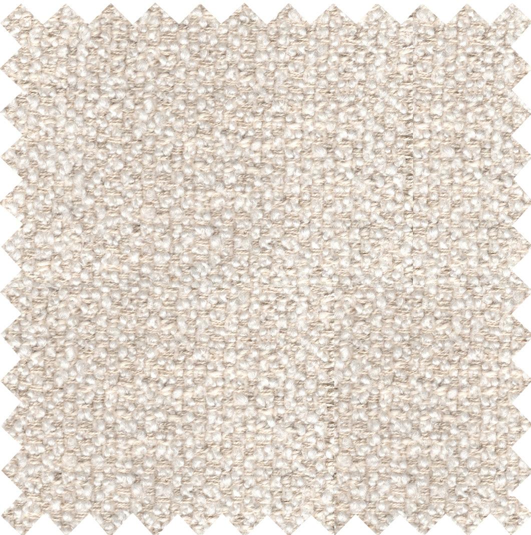 Livingetc Edit Artisan Weave Sourdough