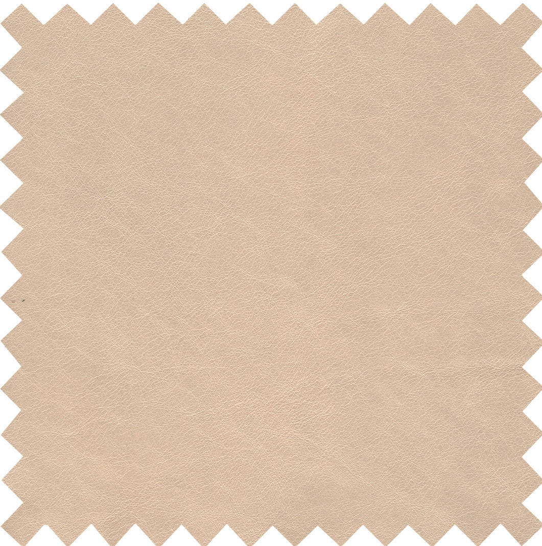 Livingetc Edit Brooklands Leather Parchment