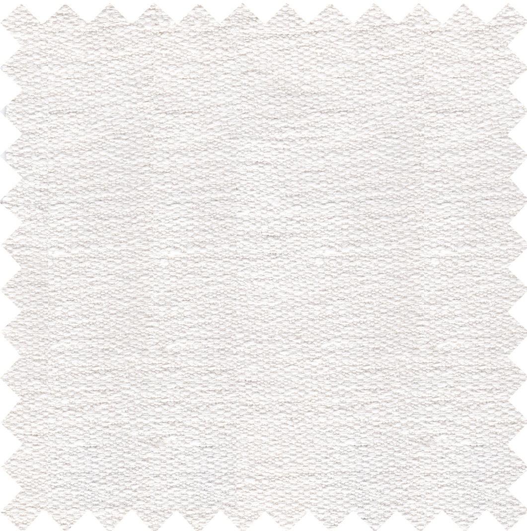 Pressed Linen Angora