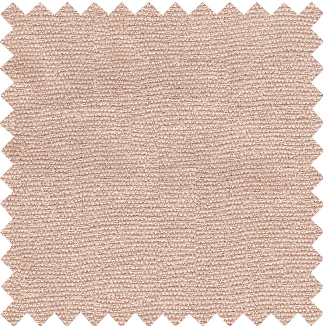 Pressed Linen Blush