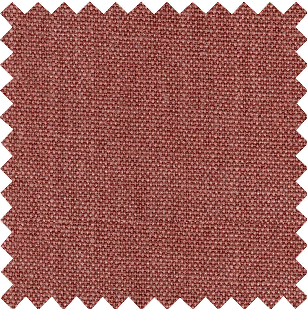 Pure Stain Resistant Linen Brick