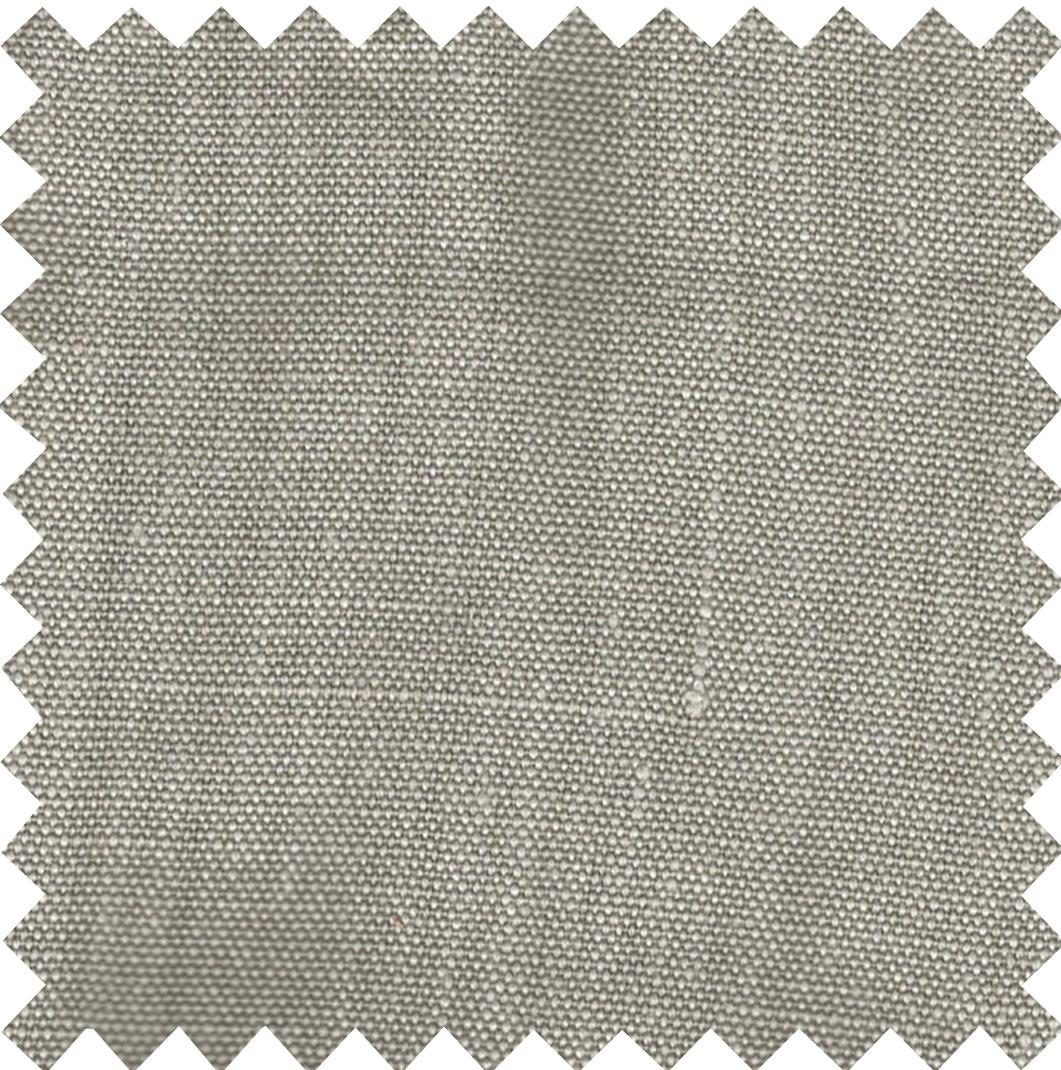 Pure Stain Resistant Linen Eucalyptus