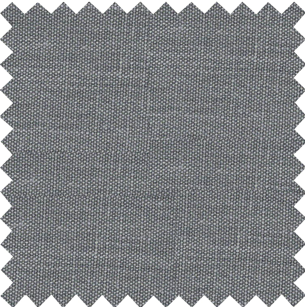 Pure Stain Resistant Linen Penguin