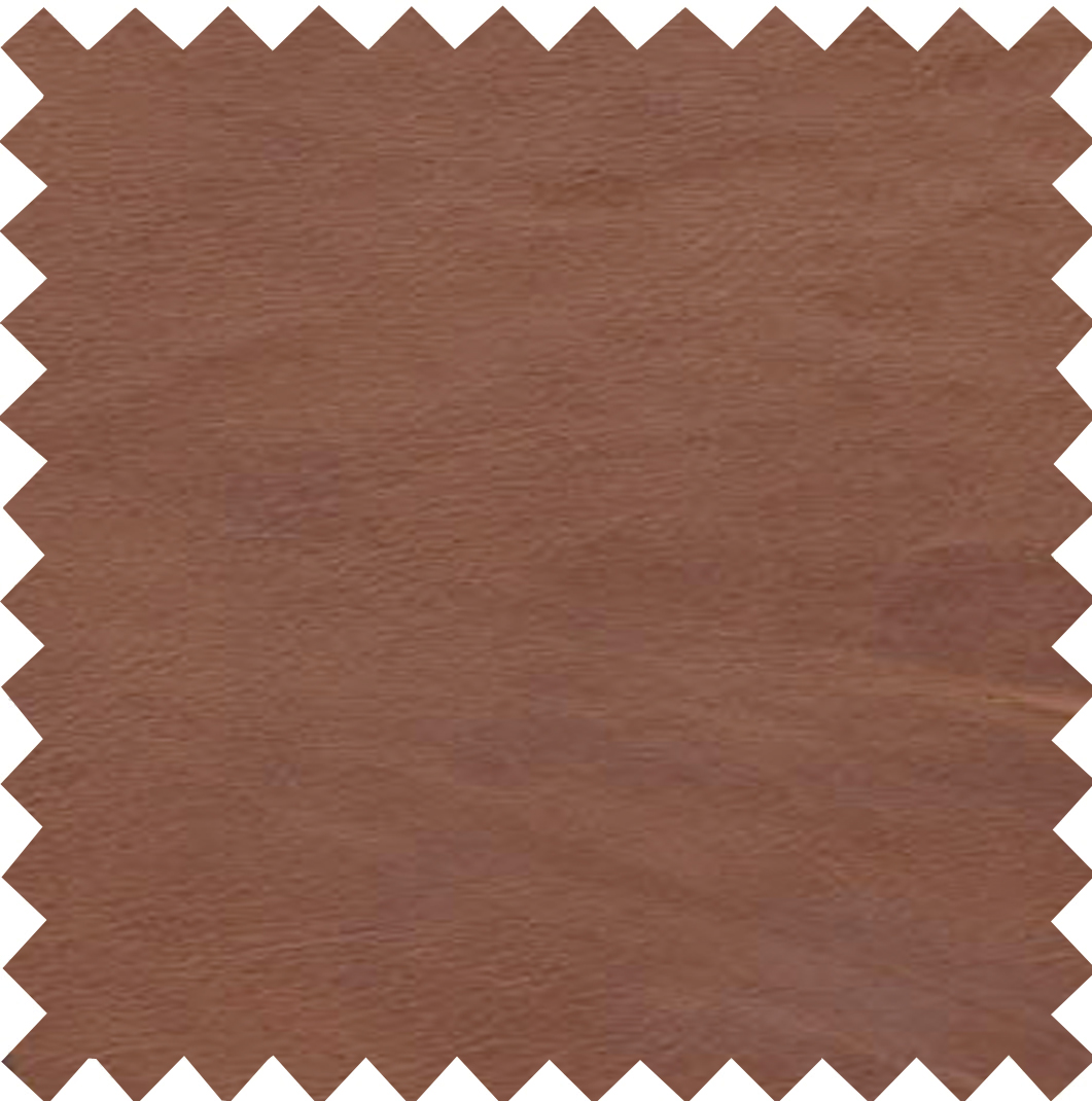 Ranch Leather Nutmeg