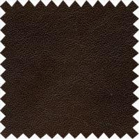 Sauvage Leather Chestnut