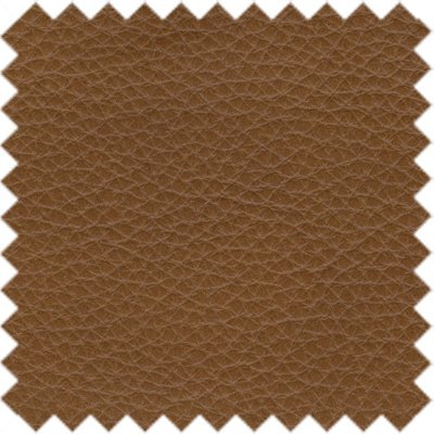 Sauvage Leather Tan
