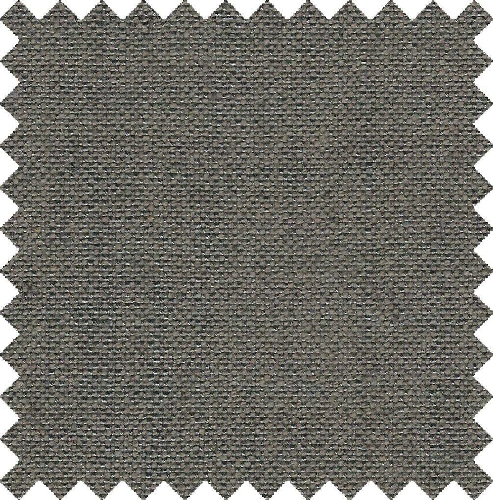 Stain Resistant Linen Branwood