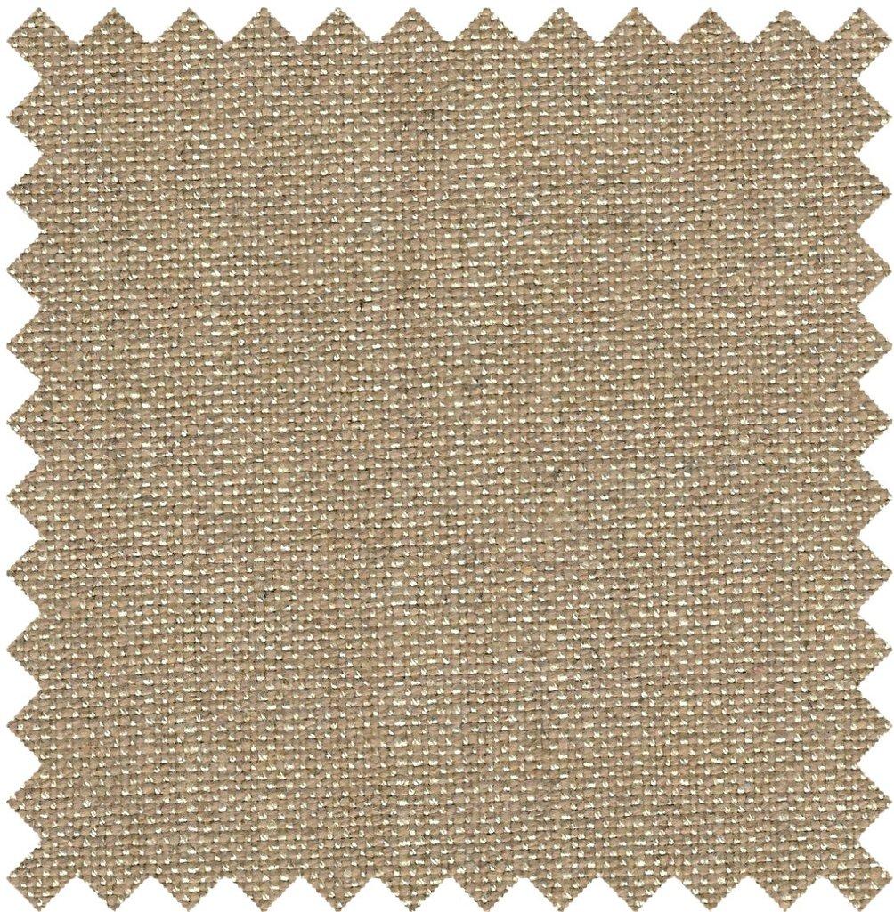 Stain Resistant Linen Cornsilk