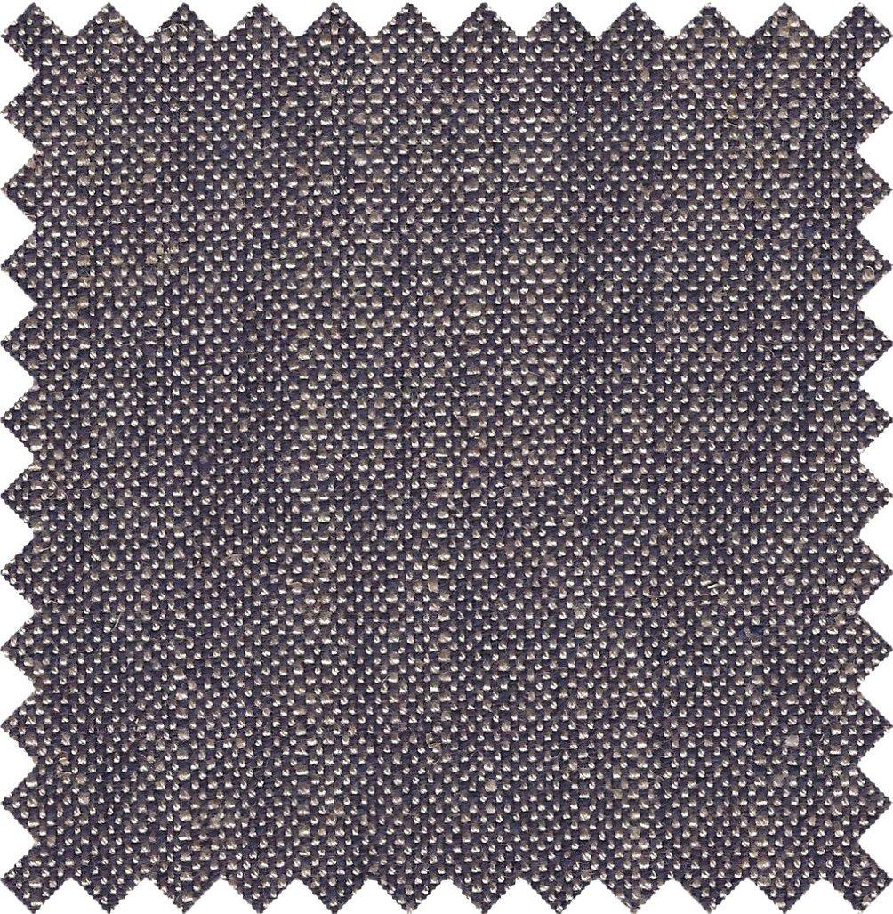 Stain Resistant Linen Haze