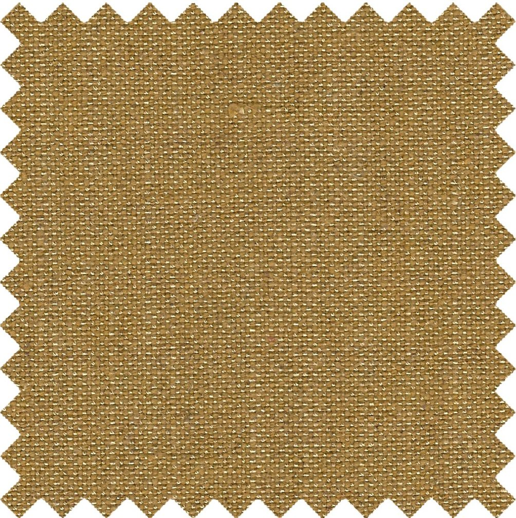 Stain Resistant Linen Honey