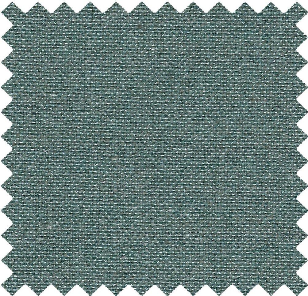 Stain Resistant Linen Jade
