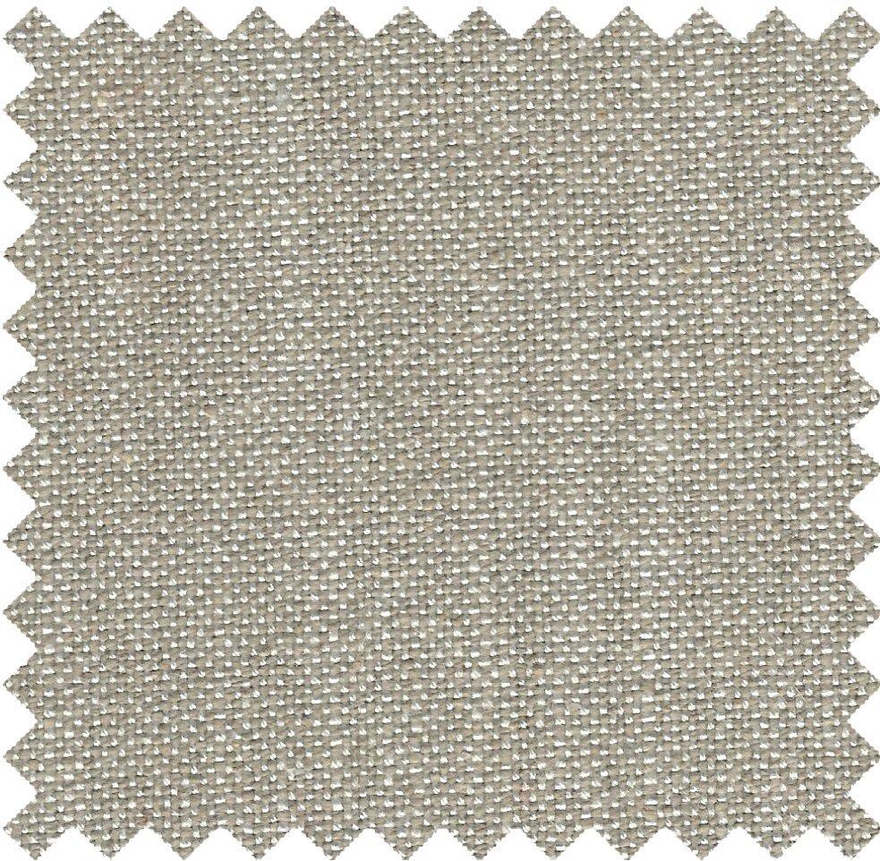 Stain Resistant Linen Linen