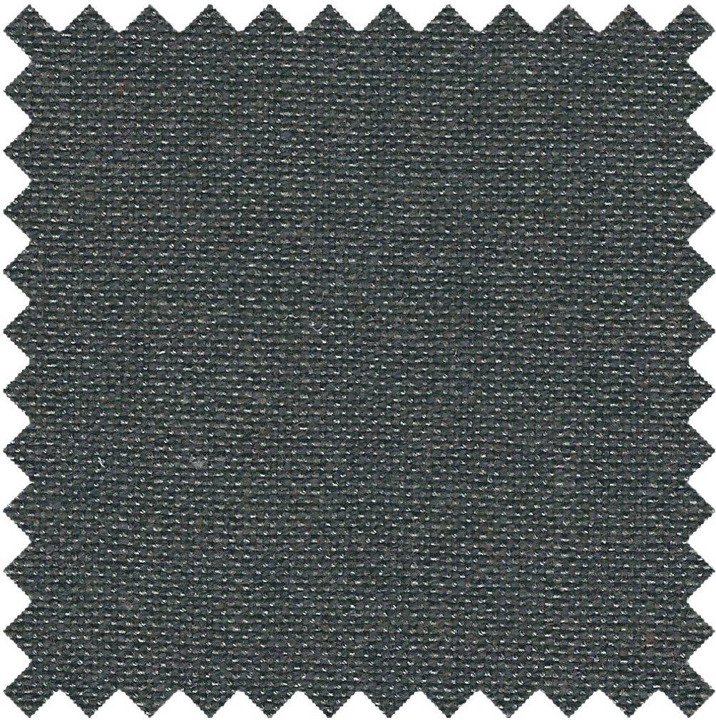 Stain Resistant Linen Mercury
