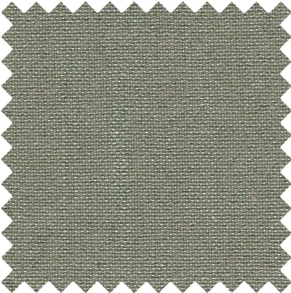 Stain Resistant Linen Sage