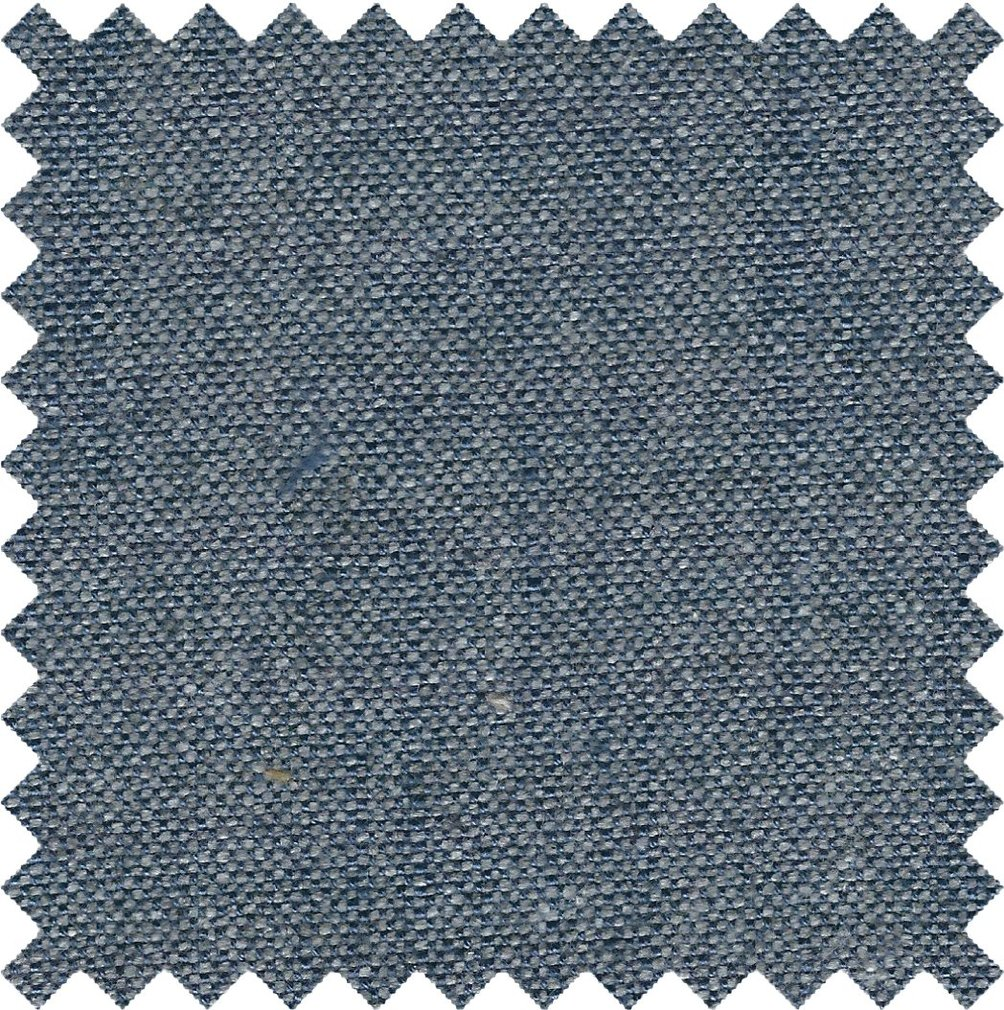 Stain Resistant Linen Windsor