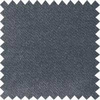 Stain Resistant Velvet Blue Savoy