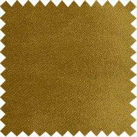 Stain Resistant Velvet Brass