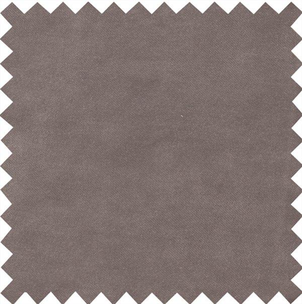 Stain Resistant Velvet Dove