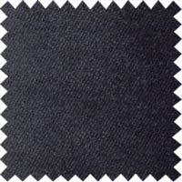 Stain Resistant Velvet Mercury
