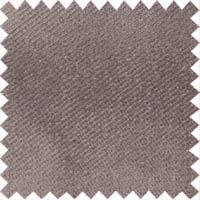 Stain Resistant Velvet Pampas